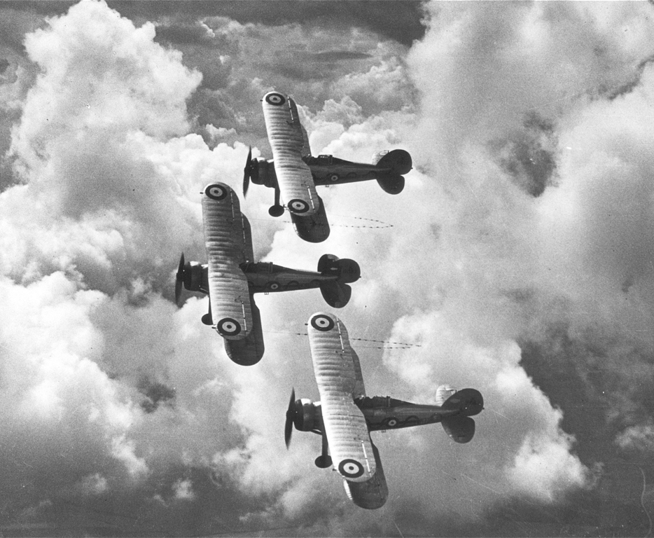 Gloster_Gladiator_3_ExCC
